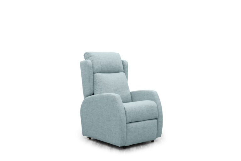 Lomba Sillon Relax