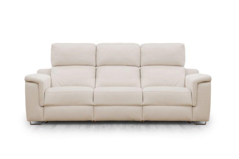 Rubi Sofas relax