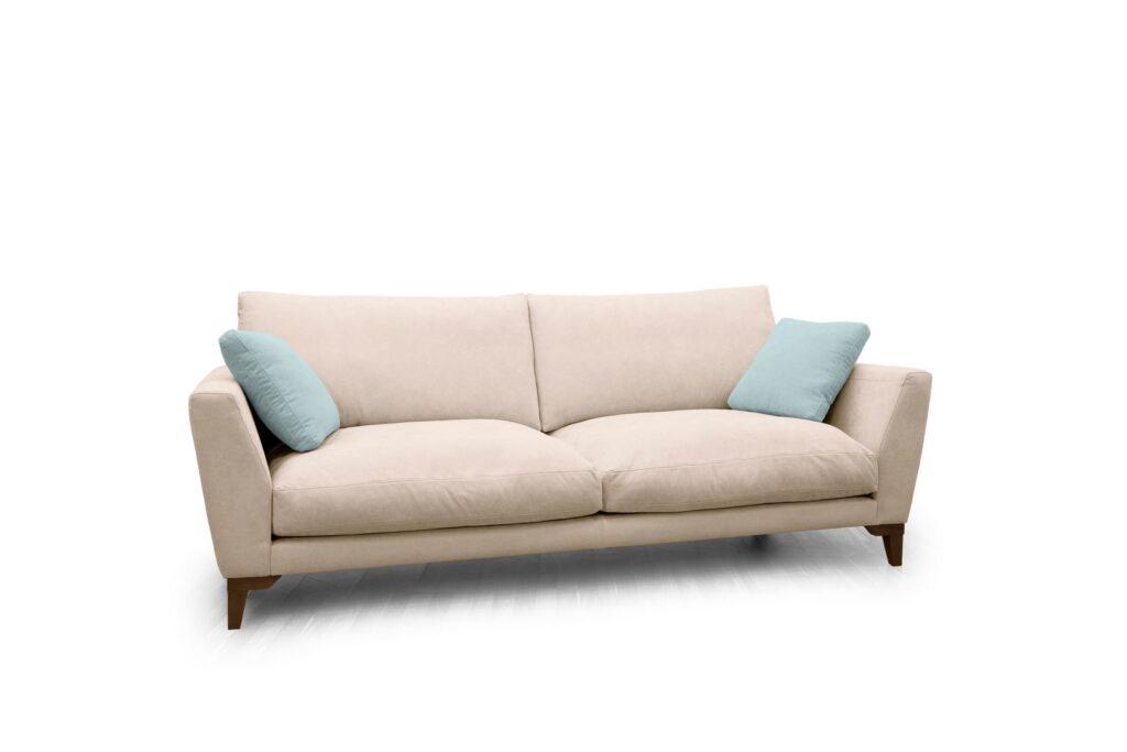 Costello Sofa