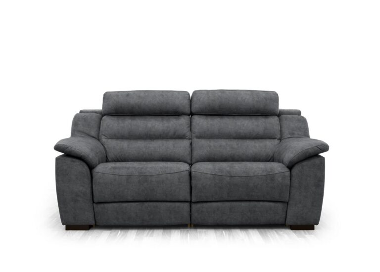Claudia sofá Relax